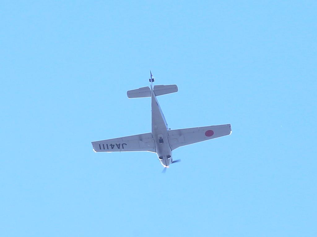 Beechcraft_1