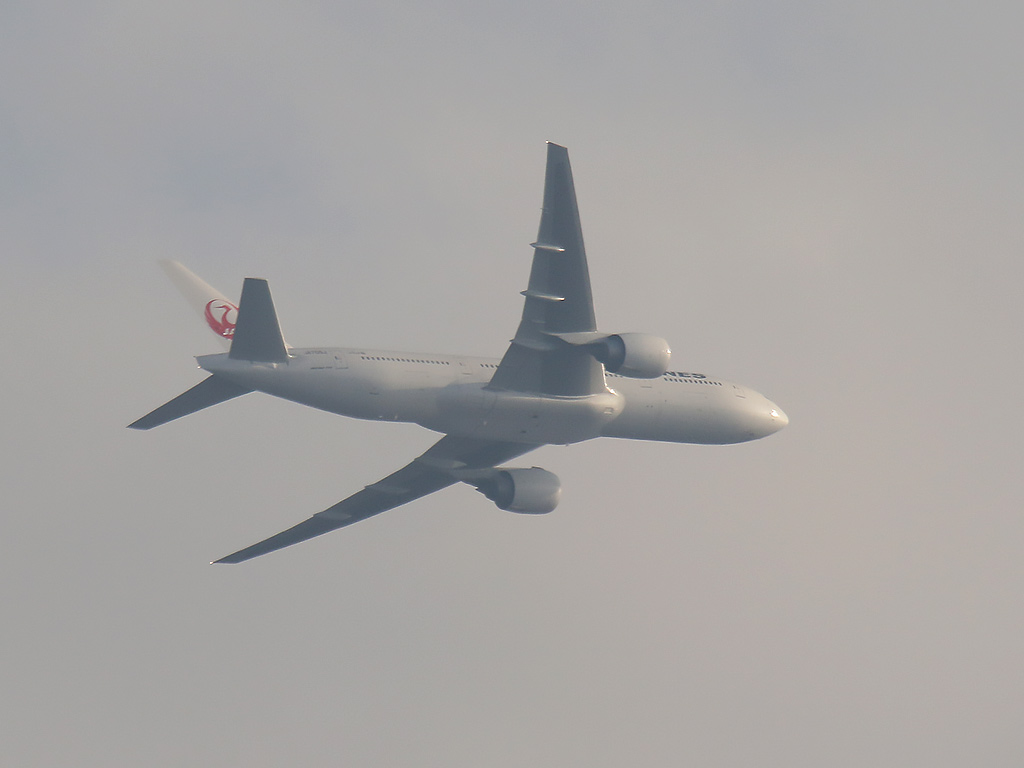 JAL_6