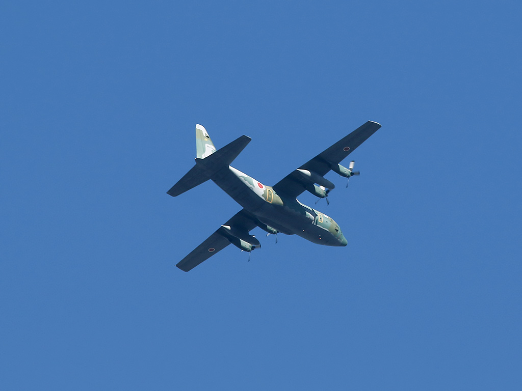 JSDF_C-130H_2