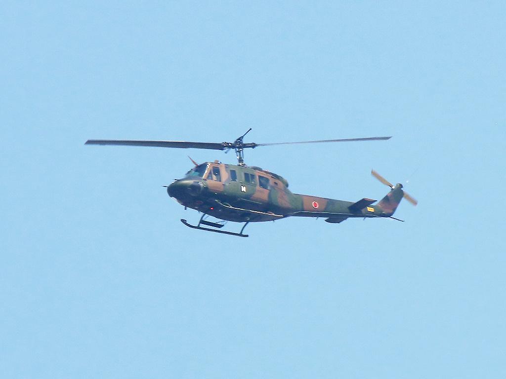 JSDF_UH-1J_3