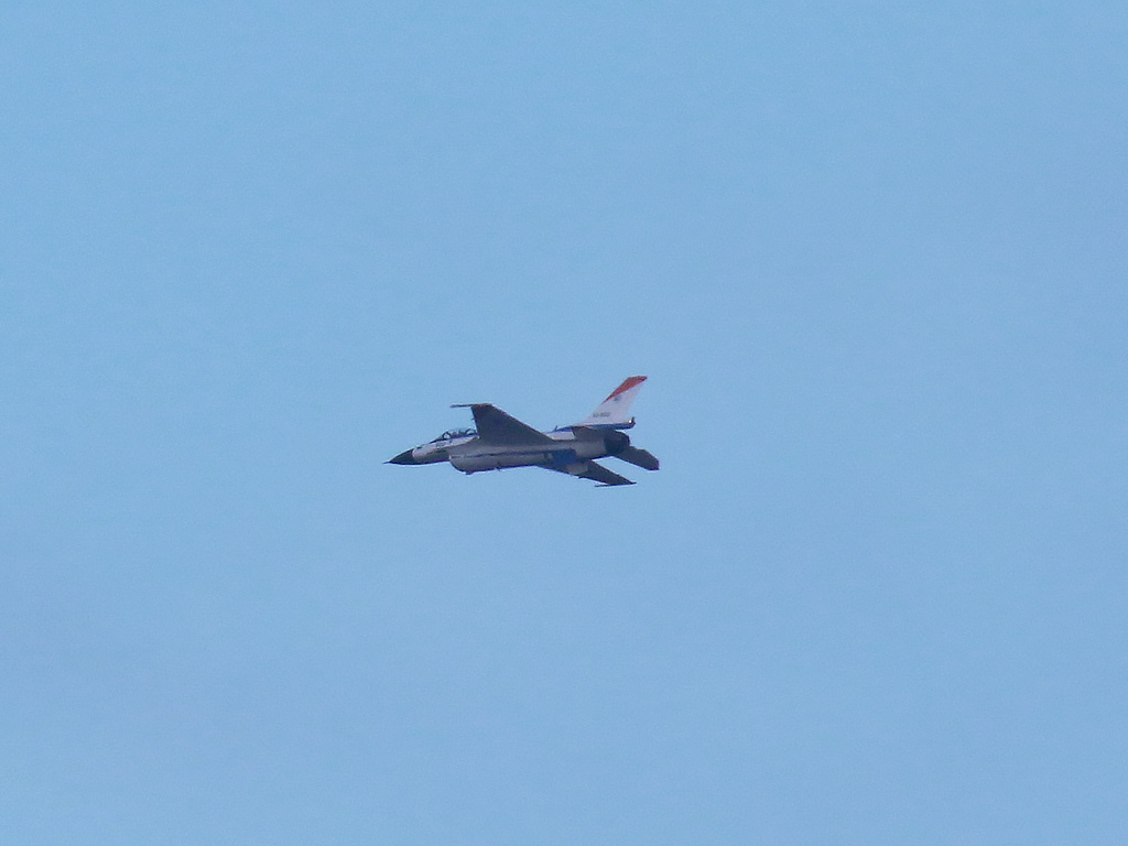 JSDF_XF-2A