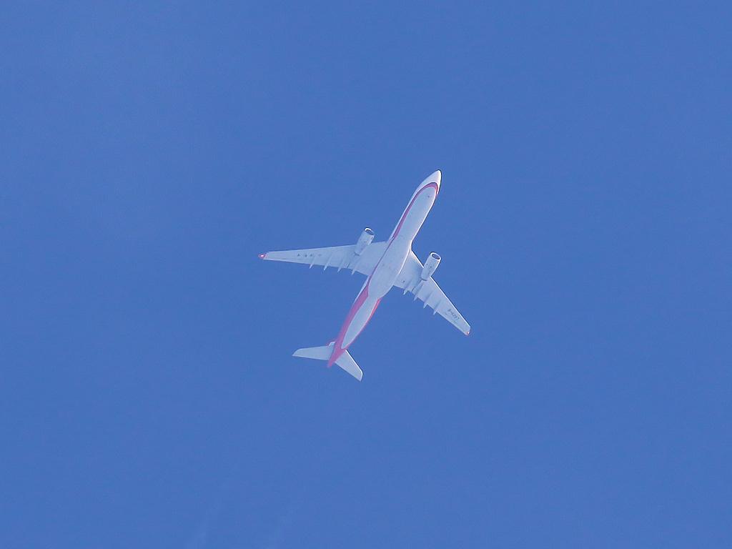 ShanghaiAir_1
