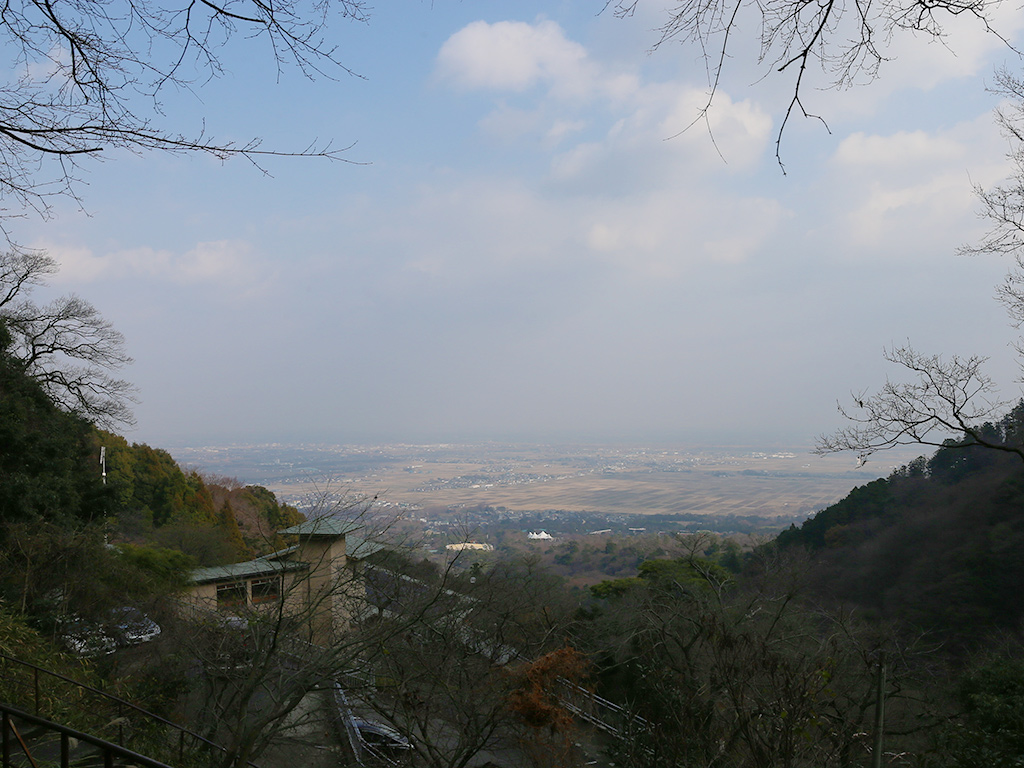 fuukei34