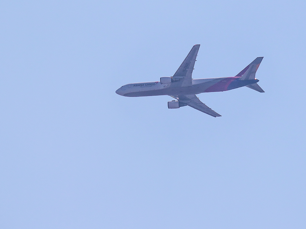 AsianaAirlines20150513