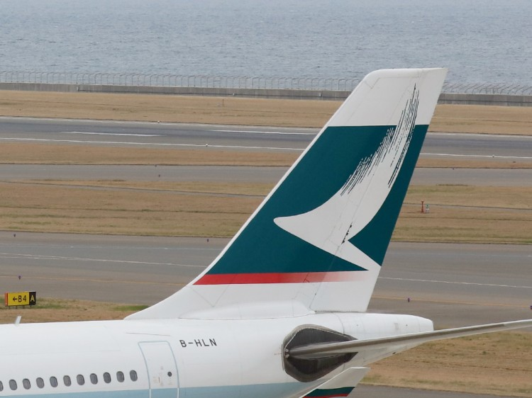CathayPacific20160403-5