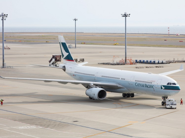 CathayPacific20160409-3