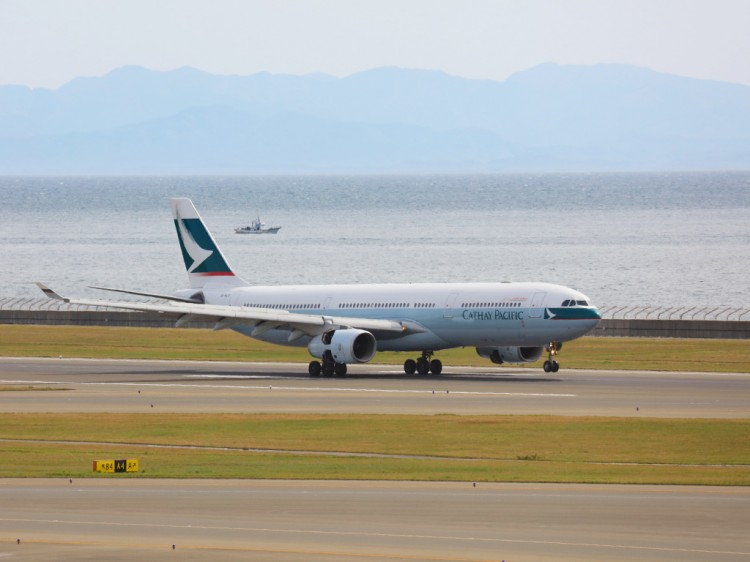 CathayPacific20160422-1