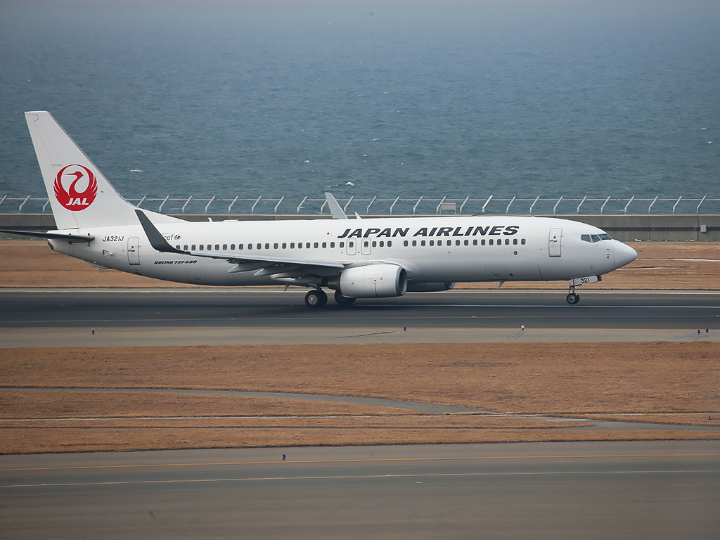 JAL20150215-1