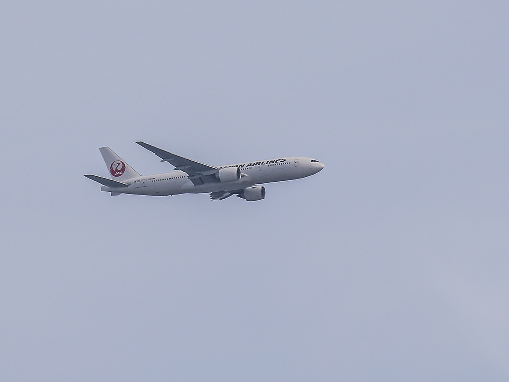 JAL20150511