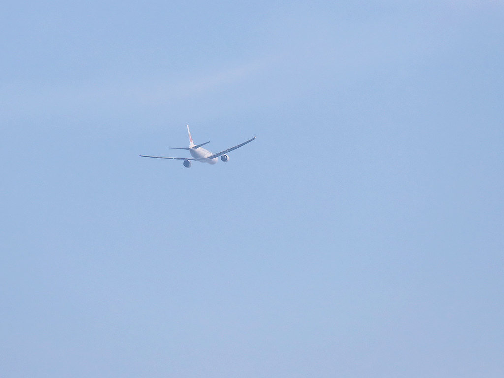 JAL20150625