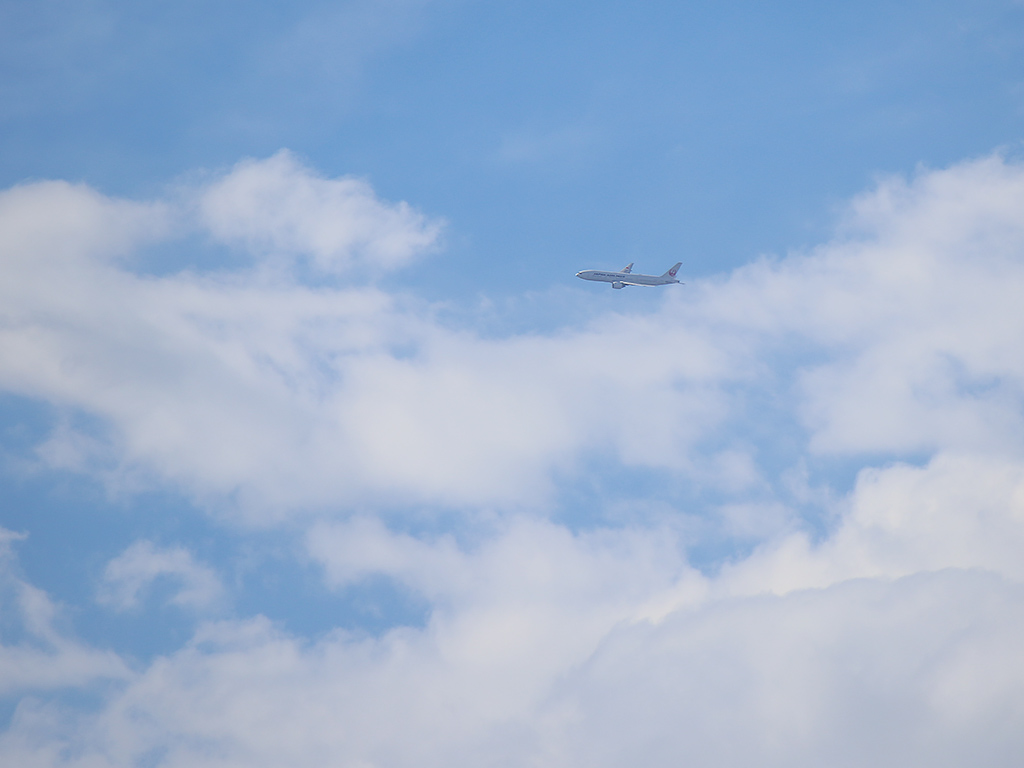 JAL20150715-1