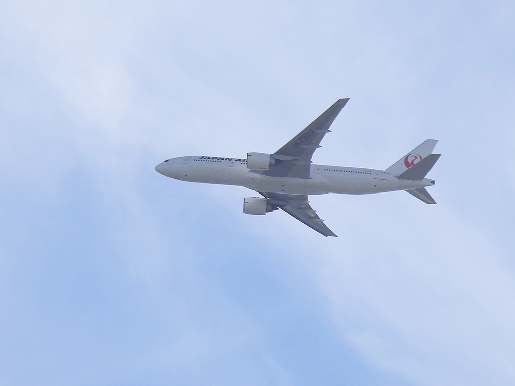 JAL20150715-2