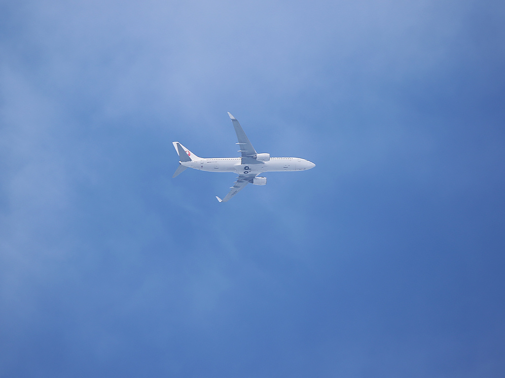 JAL20150826