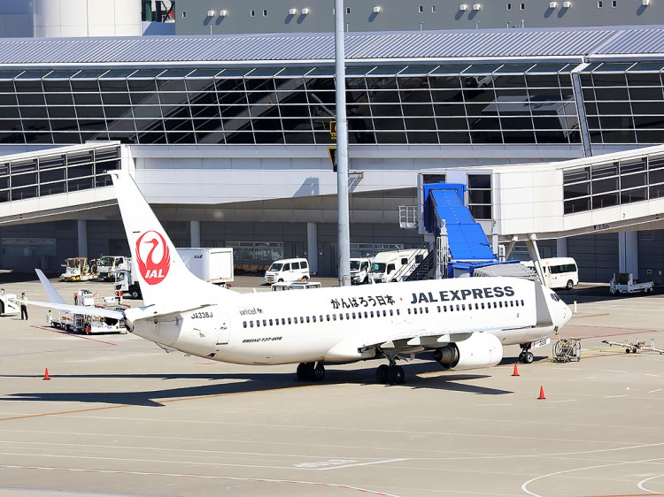 JAL20151025-1