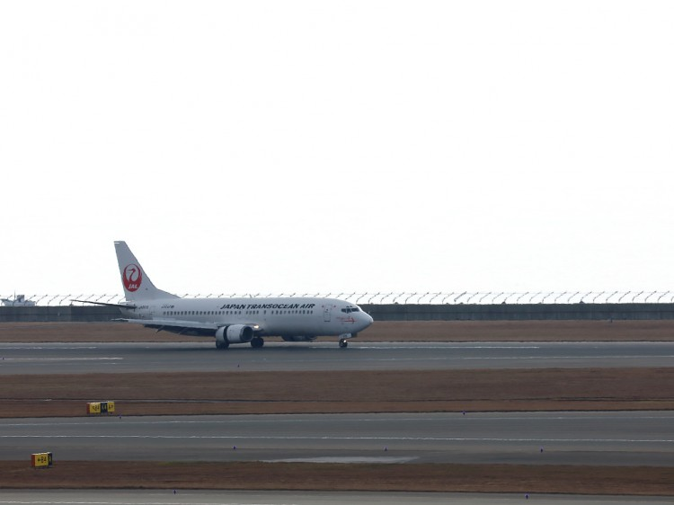 JAL20151212-1
