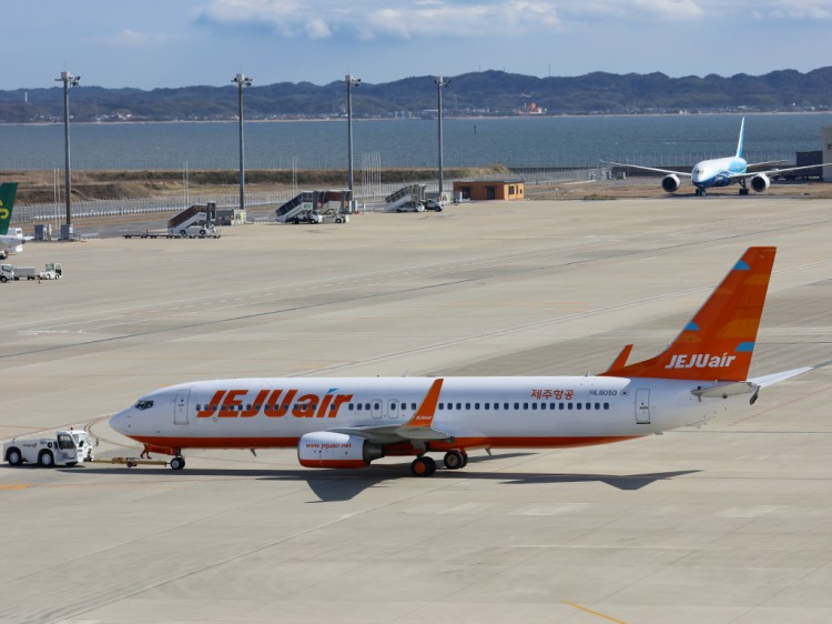 JejuAir20160319-3