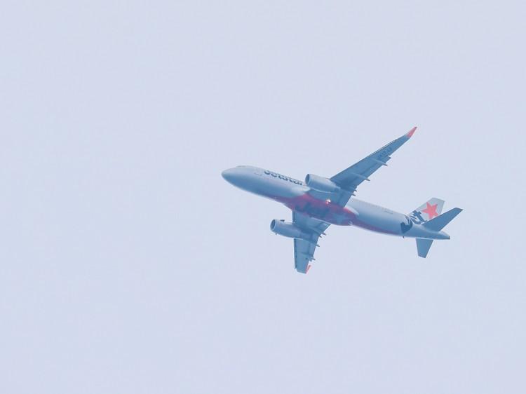 jetstar20161005-2