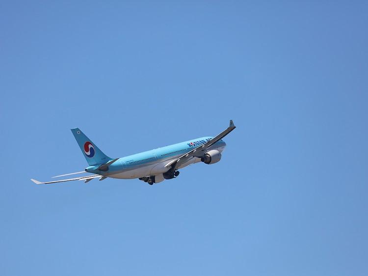 KoreanAir20151025-2