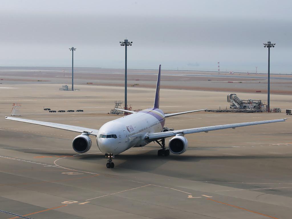 ThaiAir20150215-2