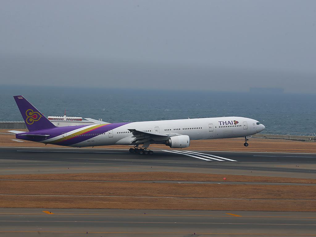 ThaiAir20150215-3