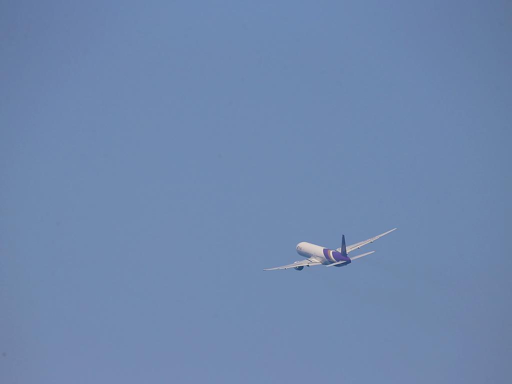 ThaiAir20150215-4