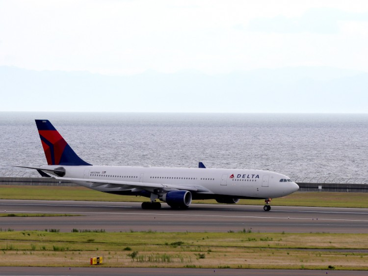 delta20160822-2