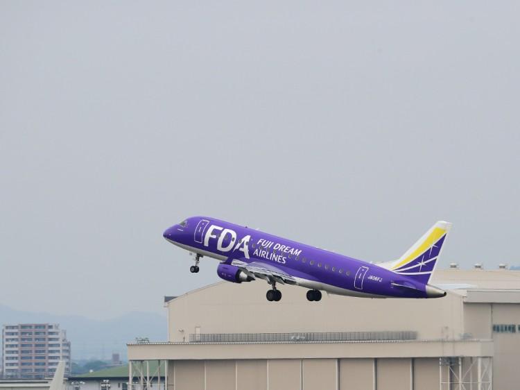 fda20160619-15