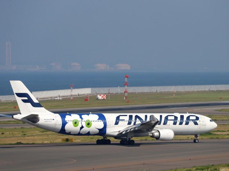 finn20160801-3