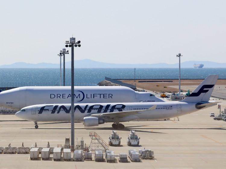 finnair20160321-2