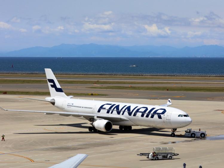 finnair20160422-1