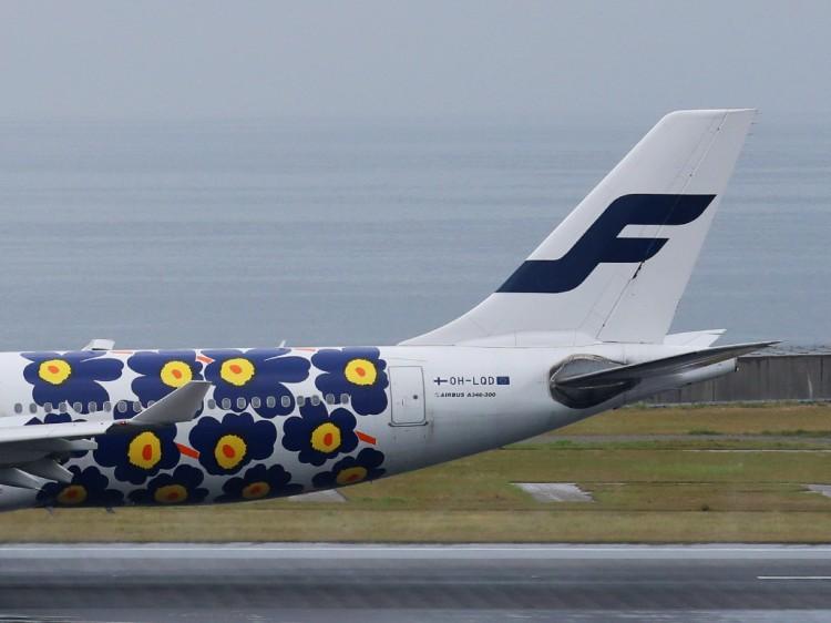 finnair20160509-3