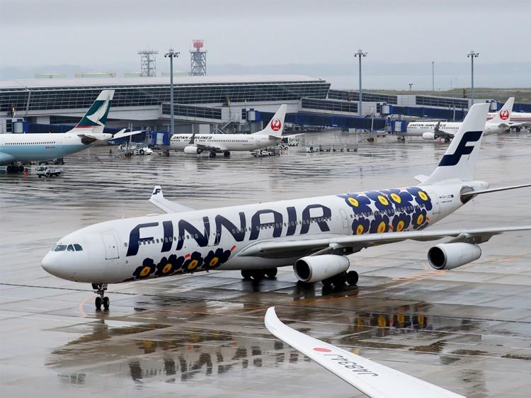 finnair20160509-5