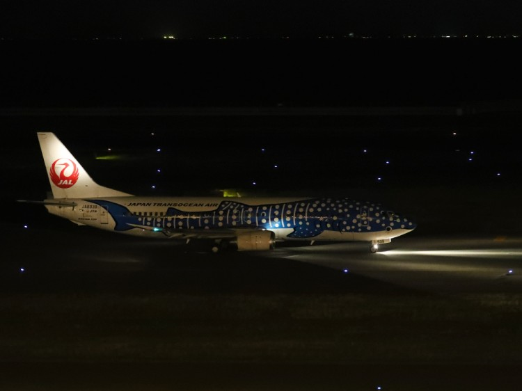 jal20160604-2