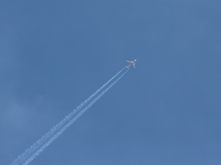 jet20160317-1