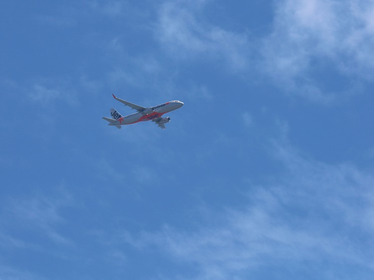 jet20160823-1