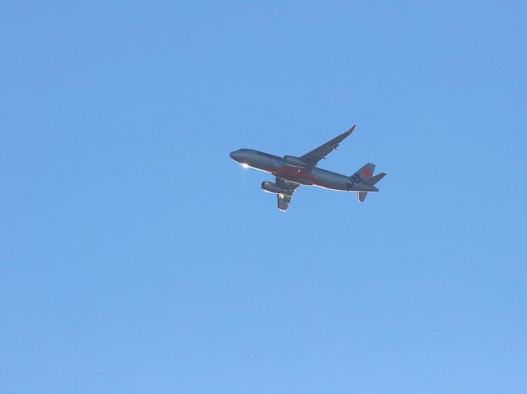 jet20160825-1