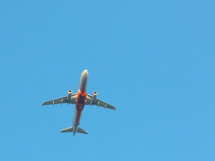 jet20161203-1