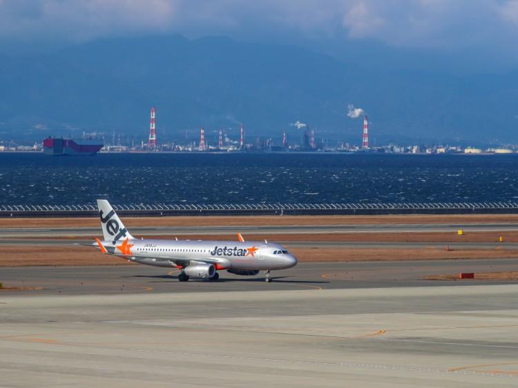 jet20161223-1