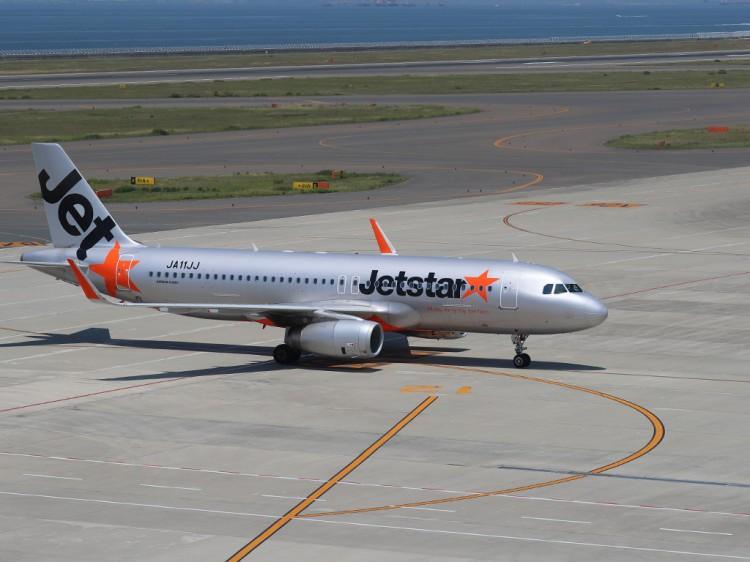 jetstar20160521-1