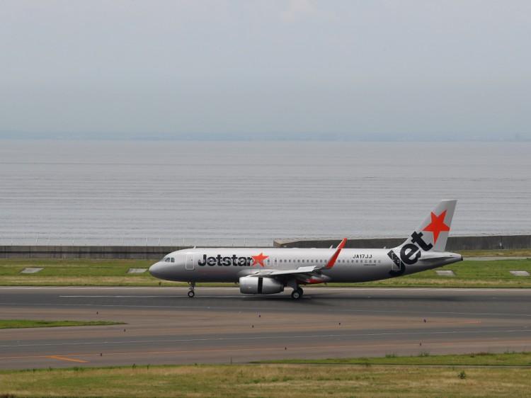 jetstar20160710-2