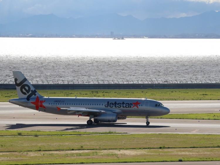 jetstar20160715-1