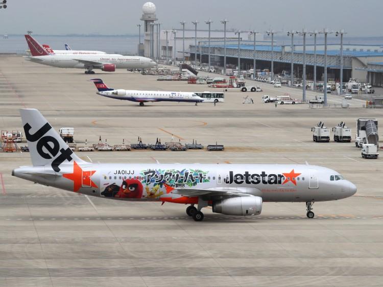 jetstar20160716-2