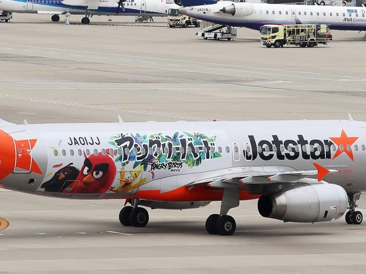 jetstar20160716-3