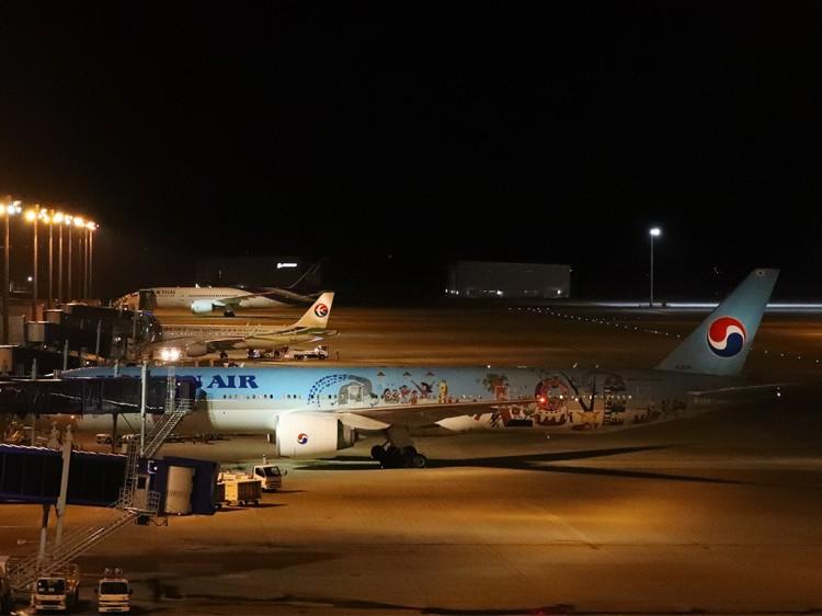 korea20160806-1