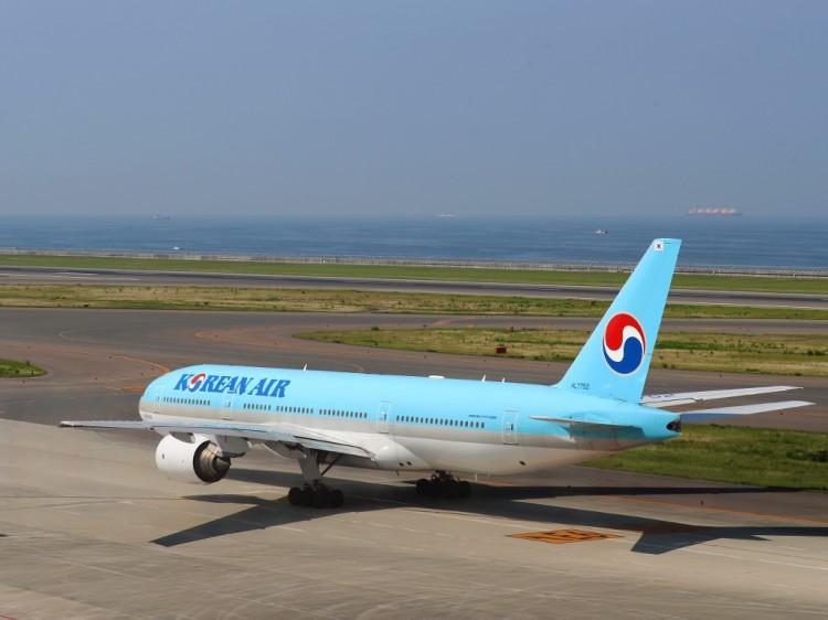korean20160801-2