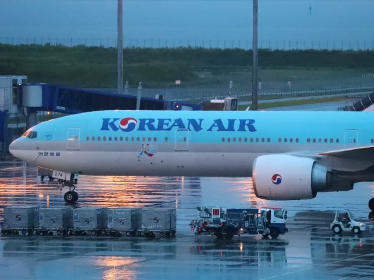 korean20161003-6