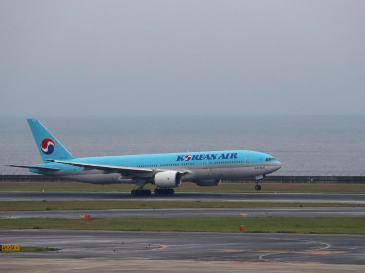 korianAir20160507-2