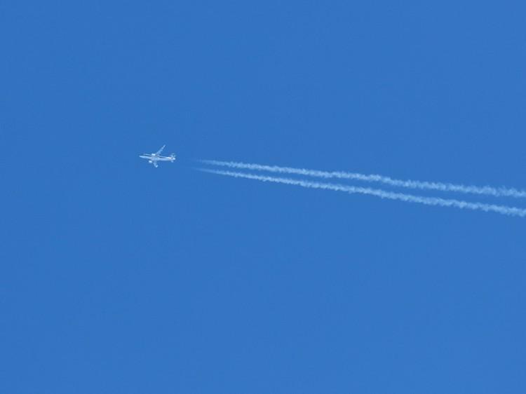 starflyer20160512-1