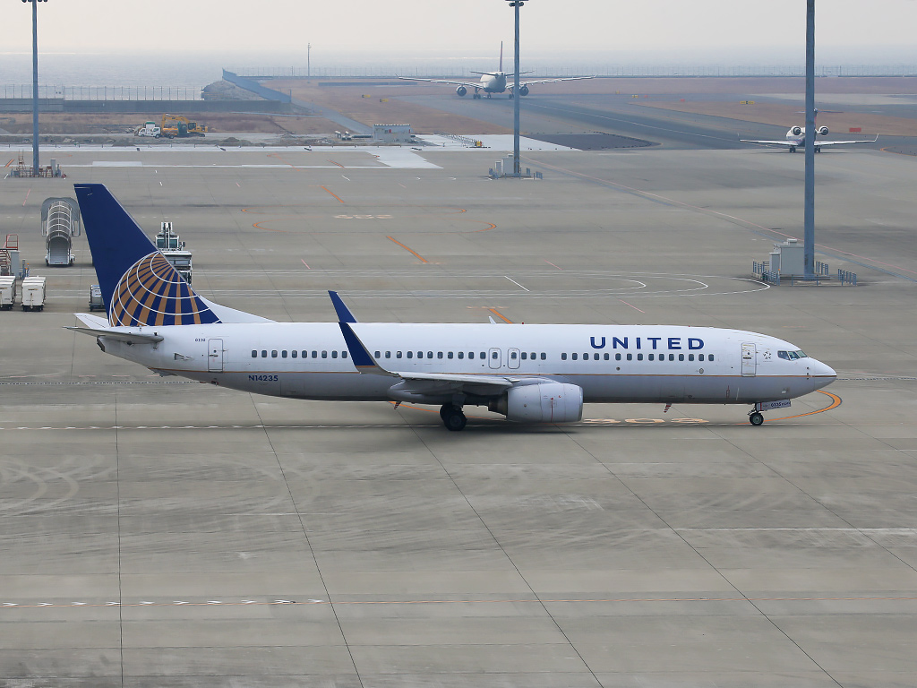 united20150215-1