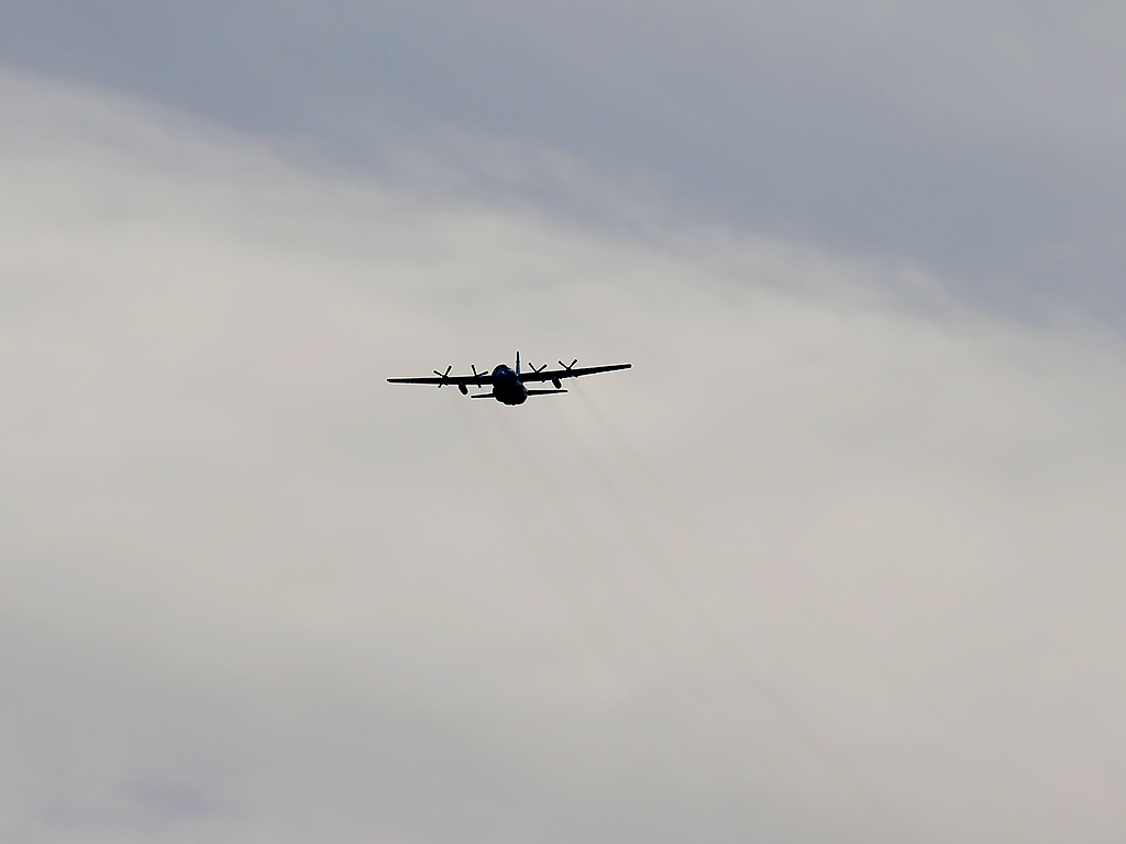 JSDF_C-130H_20150919-1